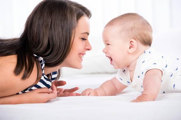 India Infertility Clinics