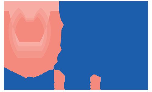 Global Fertility Solution Logo